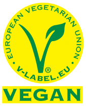 eu vegan logo_2-01