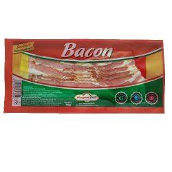Hungaro-food Szeletelt bacon vcs (100g)